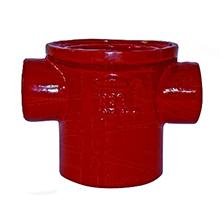 Foto ralo sifonado para banheiro serviço